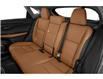 2021 Lexus NX 300 Base (Stk: NX0422) in Windsor - Image 8 of 9