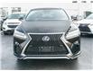 2018 Lexus RX 350 Base (Stk: PL8345) in Windsor - Image 2 of 23