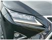 2018 Lexus RX 350 Base (Stk: PL8345) in Windsor - Image 3 of 23