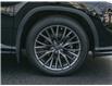 2018 Lexus RX 350 Base (Stk: PL8345) in Windsor - Image 5 of 23