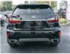 2018 Lexus RX 350 Base (Stk: PL8345) in Windsor - Image 6 of 23