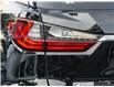 2018 Lexus RX 350 Base (Stk: PL8345) in Windsor - Image 7 of 23
