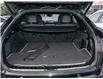 2018 Lexus RX 350 Base (Stk: PL8345) in Windsor - Image 8 of 23