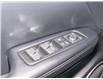 2018 Lexus RX 350 Base (Stk: PL8345) in Windsor - Image 9 of 23