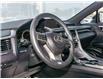 2018 Lexus RX 350 Base (Stk: PL8345) in Windsor - Image 10 of 23