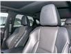 2018 Lexus RX 350 Base (Stk: PL8345) in Windsor - Image 11 of 23