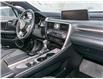 2018 Lexus RX 350 Base (Stk: PL8345) in Windsor - Image 12 of 23