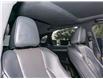 2018 Lexus RX 350 Base (Stk: PL8345) in Windsor - Image 13 of 23
