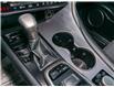 2018 Lexus RX 350 Base (Stk: PL8345) in Windsor - Image 15 of 23