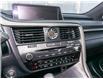 2018 Lexus RX 350 Base (Stk: PL8345) in Windsor - Image 16 of 23