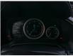 2018 Lexus RX 350 Base (Stk: PL8345) in Windsor - Image 21 of 23