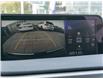 2018 Lexus RX 350 Base (Stk: PL8345) in Windsor - Image 17 of 23