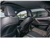 2018 Lexus RX 350 Base (Stk: PL8345) in Windsor - Image 22 of 23