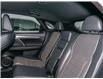 2018 Lexus RX 350 Base (Stk: PL8345) in Windsor - Image 23 of 23