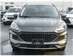 2020 Ford Escape SEL (Stk: TL7999) in Windsor - Image 2 of 23