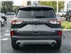 2020 Ford Escape SEL (Stk: TL7999) in Windsor - Image 6 of 23