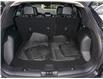 2020 Ford Escape SEL (Stk: TL7999) in Windsor - Image 8 of 23