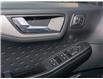 2020 Ford Escape SEL (Stk: TL7999) in Windsor - Image 9 of 23