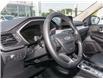2020 Ford Escape SEL (Stk: TL7999) in Windsor - Image 10 of 23