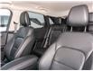 2020 Ford Escape SEL (Stk: TL7999) in Windsor - Image 11 of 23