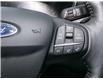 2020 Ford Escape SEL (Stk: TL7999) in Windsor - Image 13 of 23