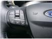 2020 Ford Escape SEL (Stk: TL7999) in Windsor - Image 14 of 23