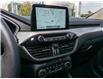 2020 Ford Escape SEL (Stk: TL7999) in Windsor - Image 16 of 23