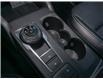2020 Ford Escape SEL (Stk: TL7999) in Windsor - Image 17 of 23