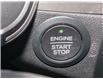 2020 Ford Escape SEL (Stk: TL7999) in Windsor - Image 18 of 23
