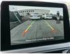 2020 Ford Escape SEL (Stk: TL7999) in Windsor - Image 19 of 23