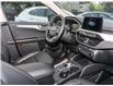 2020 Ford Escape SEL (Stk: TL7999) in Windsor - Image 20 of 23