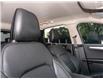 2020 Ford Escape SEL (Stk: TL7999) in Windsor - Image 21 of 23