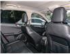 2020 Ford Escape SEL (Stk: TL7999) in Windsor - Image 22 of 23