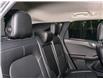 2020 Ford Escape SEL (Stk: TL7999) in Windsor - Image 23 of 23