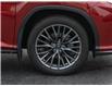 2019 Lexus RX 350 Base (Stk: PL0856) in Windsor - Image 4 of 22