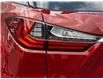 2019 Lexus RX 350 Base (Stk: PL0856) in Windsor - Image 6 of 22