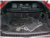 2019 Lexus RX 350 Base (Stk: PL0856) in Windsor - Image 7 of 22