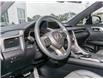 2019 Lexus RX 350 Base (Stk: PL0856) in Windsor - Image 8 of 22