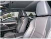 2019 Lexus RX 350 Base (Stk: PL0856) in Windsor - Image 10 of 22