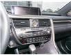 2019 Lexus RX 350 Base (Stk: PL0856) in Windsor - Image 16 of 22
