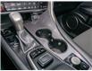 2019 Lexus RX 350 Base (Stk: PL0856) in Windsor - Image 17 of 22