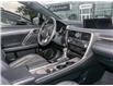 2019 Lexus RX 350 Base (Stk: PL0856) in Windsor - Image 19 of 22