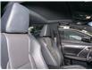 2019 Lexus RX 350 Base (Stk: PL0856) in Windsor - Image 20 of 22