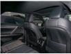 2019 Lexus RX 350 Base (Stk: PL0856) in Windsor - Image 21 of 22
