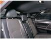 2019 Lexus RX 350 Base (Stk: PL0856) in Windsor - Image 22 of 22