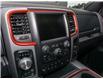 2017 RAM 1500 Rebel (Stk: PL4819) in Windsor - Image 10 of 17