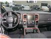 2017 RAM 1500 Rebel (Stk: PL4819) in Windsor - Image 7 of 17