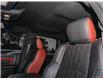2017 RAM 1500 Rebel (Stk: PL4819) in Windsor - Image 8 of 17
