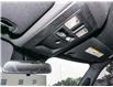 2017 RAM 1500 Rebel (Stk: PL4819) in Windsor - Image 9 of 17