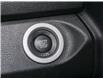 2017 RAM 1500 Rebel (Stk: PL4819) in Windsor - Image 12 of 17